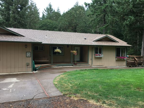 3 bed 2 bath Single Family at 34069 Marys River Estates Rd Philomath, OR, 97370 is for sale at 420k - 1 of 23