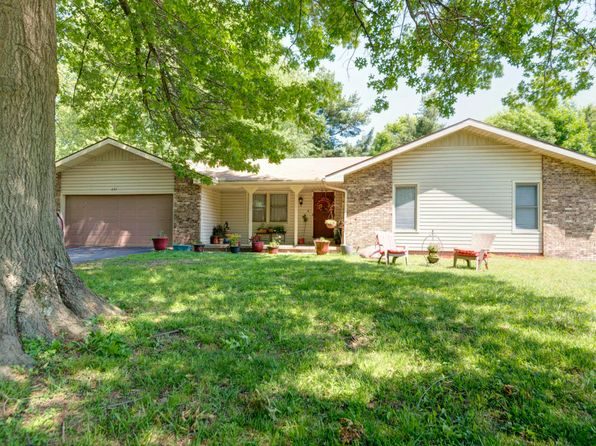 3 bed 2 bath Single Family at 237 E Jewell Dr Republic, MO, 65738 is for sale at 120k - 1 of 24