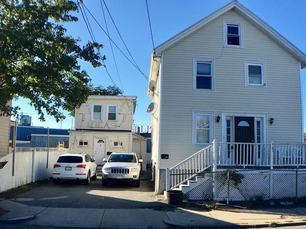 6 bed null bath Multi Family at 13 River St Lynn, MA, 01905 is for sale at 479k - 1 of 12
