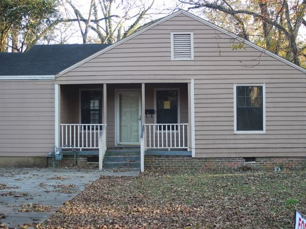3 bed 2 bath Single Family at 359 W Monroe Ave Greenwood, MS, 38930 is for sale at 50k - google static map