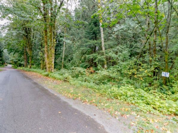 null bed null bath Vacant Land at 10250 348th Ave SE Snoqualmie, WA, 98065 is for sale at 250k - 1 of 11