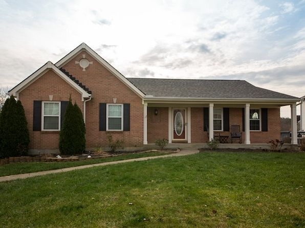 3 bed 3 bath Single Family at 1897 Falcon Crest Cir Hebron, KY, 41048 is for sale at 180k - 1 of 26