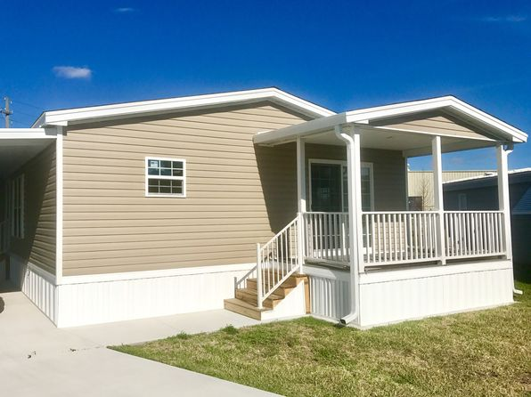 2 bed 2 bath Mobile / Manufactured at 1401 W Highway 50 Clermont, FL, 34711 is for sale at 80k - 1 of 16