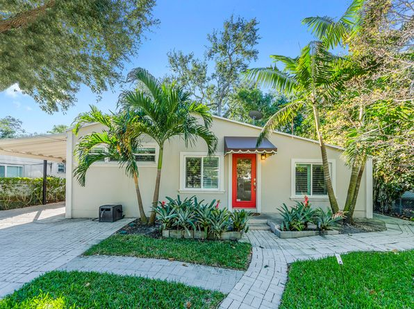 3 bed 2 bath Single Family at 2458 Tequesta Ln Miami, FL, 33133 is for sale at 650k - 1 of 25
