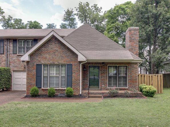 3 bed 3 bath Single Family at 1920 Randolph Pl Nashville, TN, 37215 is for sale at 445k - 1 of 27