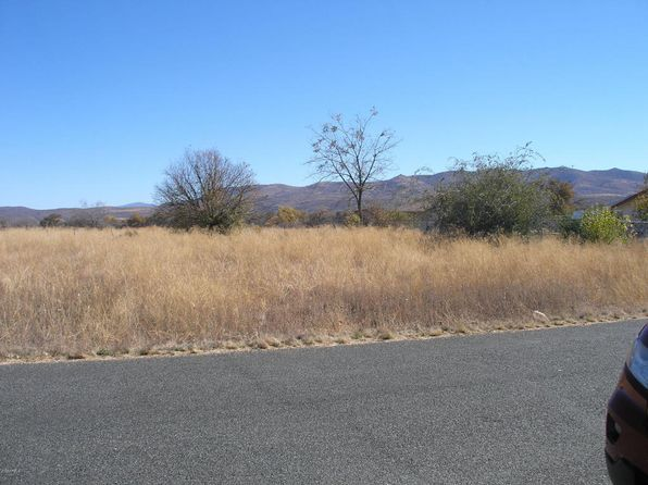 null bed null bath Vacant Land at 18583 S Peeples Valley Rd Peeples Valley, AZ, 86332 is for sale at 27k - 1 of 2