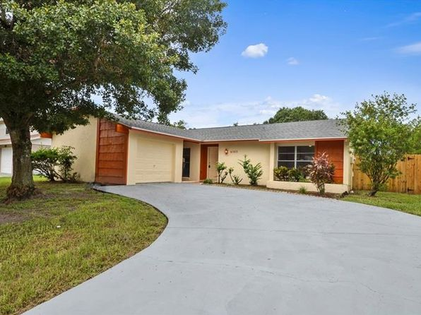 3 bed 2 bath Single Family at 6503 Reef Cir Tampa, FL, 33625 is for sale at 190k - 1 of 25
