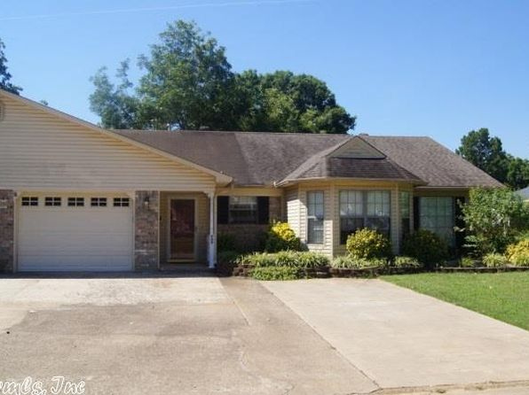 null bed 3 bath Multi Family at 909 W CENTER AVE SEARCY, AR, 72143 is for sale at 186k - 1 of 29