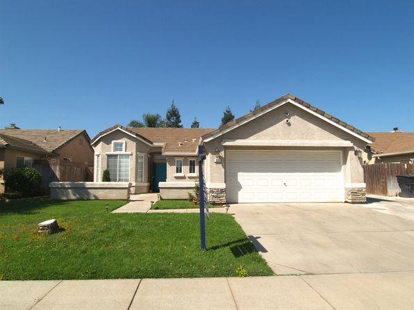 3 bed 2 bath Single Family at 906 Westbrook Ln Escalon, CA, 95320 is for sale at 360k - 1 of 28