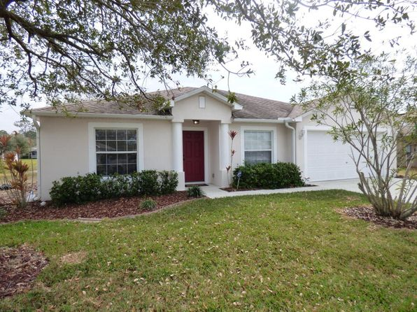 3 bed 2 bath Single Family at 5281 CINNAMON FERN BLVD COCOA, FL, 32927 is for sale at 209k - 1 of 12