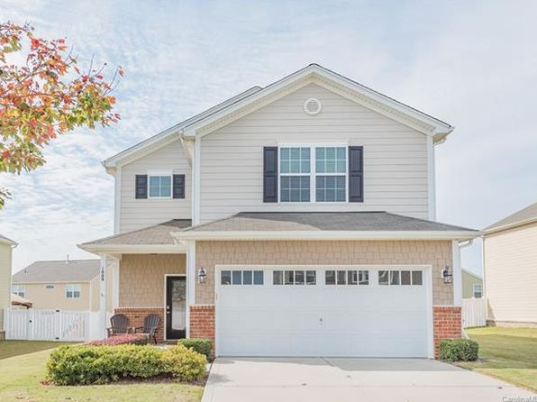 4 bed 3 bath Single Family at 1009 Garden Web Rd Indian Trail, NC, 28079 is for sale at 235k - 1 of 19