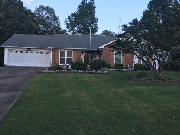 3 bed 2 bath Single Family at 6020 Whitehaven Dr Columbus, GA, 31909 is for sale at 165k - 1 of 12
