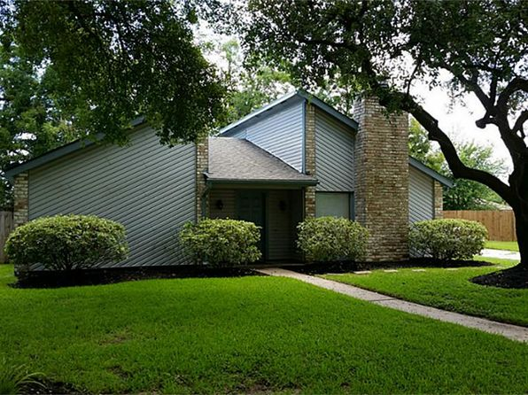 3 bed 2 bath Single Family at 15219 Howland St Houston, TX, 77084 is for sale at 160k - 1 of 15