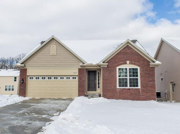 3 bed 2 bath Single Family at 3533 Sandlewood Dr Brunswick, OH, 44212 is for sale at 250k - 1 of 10