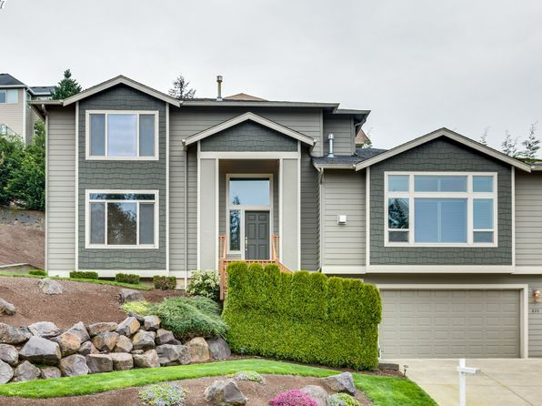 4 bed 3 bath Single Family at 820 Waters Watch Rd Kalama, WA, 98625 is for sale at 375k - 1 of 47
