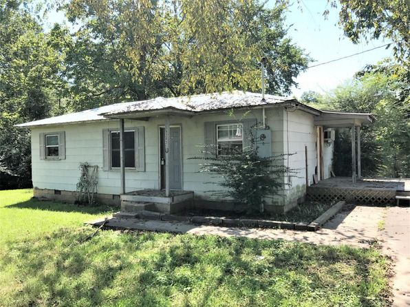 2 bed 1 bath Single Family at 9203 MARKET ST Dover, AR, null is for sale at 50k - 1 of 2