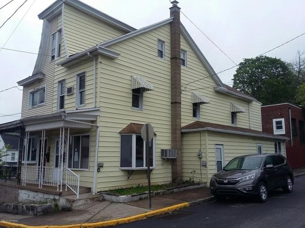3 bed 2 bath Single Family at 200 E Chestnut St Shamokin, PA, 17872 is for sale at 19k - 1 of 29