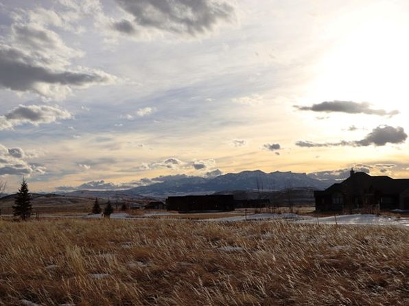 null bed null bath Vacant Land at  Tbd Sugar Bars Dr Cody, WY, 82414 is for sale at 100k - 1 of 7