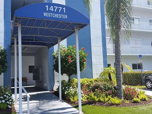 2 bed 2 bath Condo at 14771 Hole In One Cir Fort Myers, FL, 33919 is for sale at 160k - 1 of 25