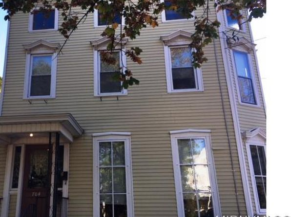 5 bed 4 bath Multi Family at 704 N George St Rome, NY, 13440 is for sale at 122k - 1 of 12