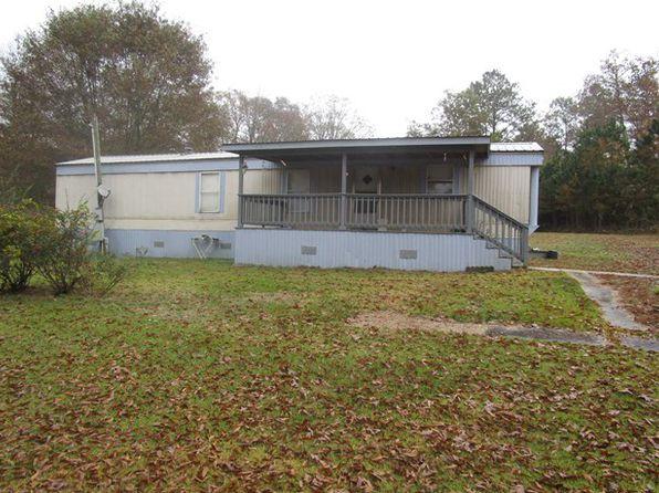 3 bed 1 bath Mobile / Manufactured at 1696 Forester Rd Haleyville, AL, 35565 is for sale at 59k - 1 of 39