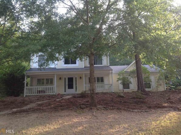 4 bed 3 bath Single Family at 231 Hidden Ct Winder, GA, 30680 is for sale at 200k - 1 of 35