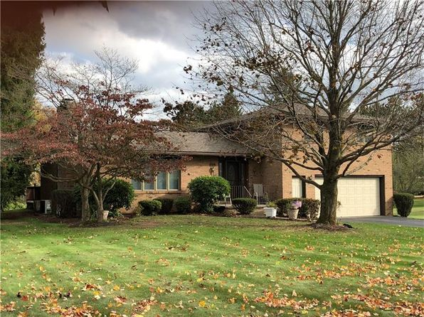 3 bed 3 bath Single Family at 130 Barrickman Dr Butler, PA, 16001 is for sale at 260k - 1 of 20