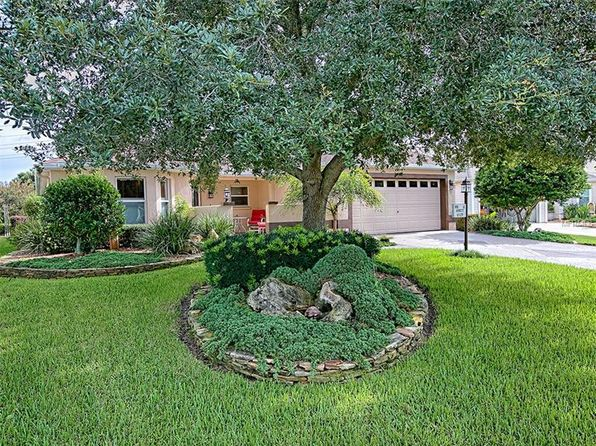 3 bed 2 bath Single Family at 8329 SE 168th Ramsay St The Villages, FL, 32162 is for sale at 320k - 1 of 25