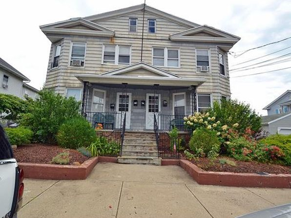 8 bed 4 bath Multi Family at 26 Linen Ave Bridgeport, CT, 06604 is for sale at 249k - 1 of 26
