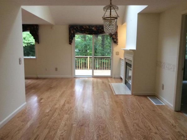 2 bed 2.5 bath Condo at 6 Upland Cir Mashpee, MA, 02649 is for sale at 360k - 1 of 22