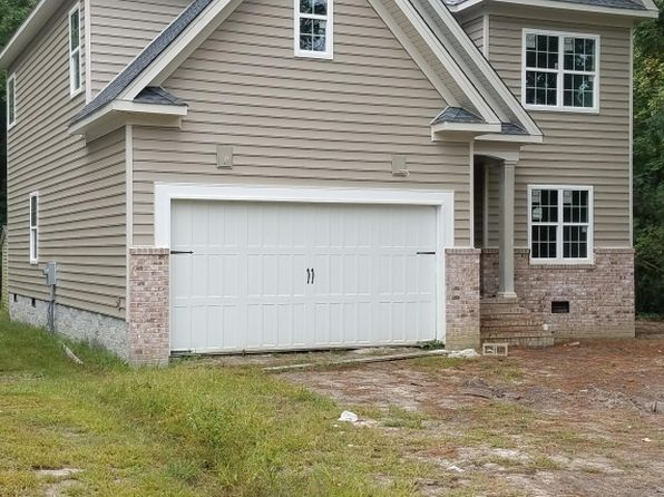 4 bed 3 bath Single Family at 111 Columbus Ave Chesapeake, VA, 23321 is for sale at 350k - 1 of 6