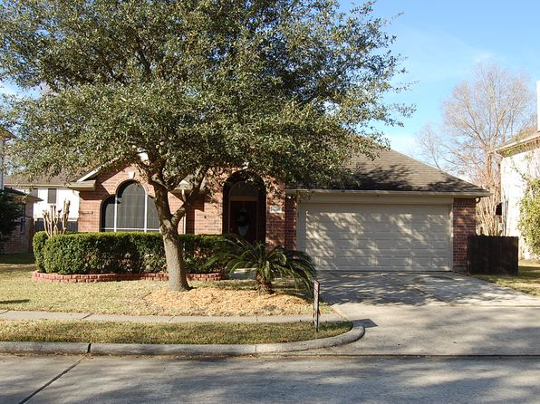 4 bed 2 bath Single Family at 18815 Summer Anne Dr Humble, TX, 77346 is for sale at 190k - 1 of 31