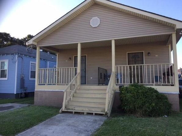 null bed null bath Multi Family at 3116 Monroe St New Orleans, LA, 70118 is for sale at 225k - 1 of 11