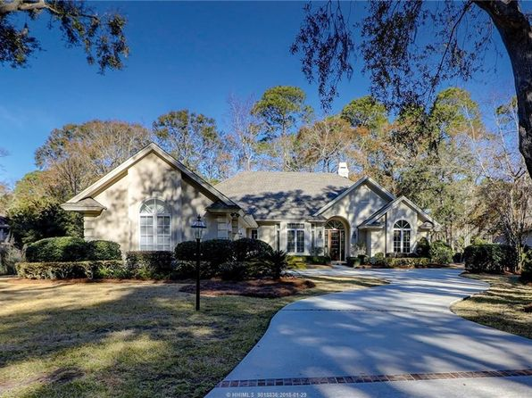 3 bed 3 bath Single Family at 1 Baldwin Ln Hilton Head, SC, 29926 is for sale at 639k - 1 of 36
