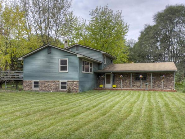 3 bed 2 bath Single Family at 17850 Erkium St NW Ramsey, MN, 55303 is for sale at 210k - 1 of 15
