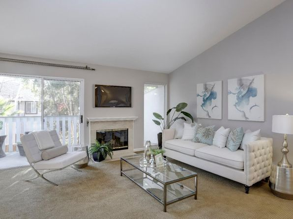 2 bed 2 bath Condo at 2968 Moorpark Ave San Jose, CA, 95128 is for sale at 699k - 1 of 20