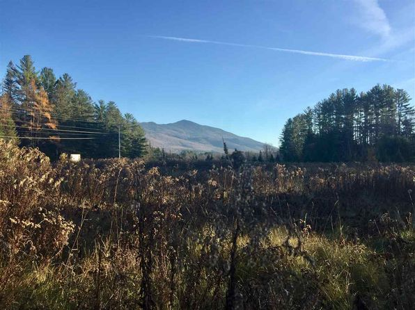 null bed null bath Vacant Land at  Lafayette Rd Franconia, NH, 03580 is for sale at 59k - 1 of 8