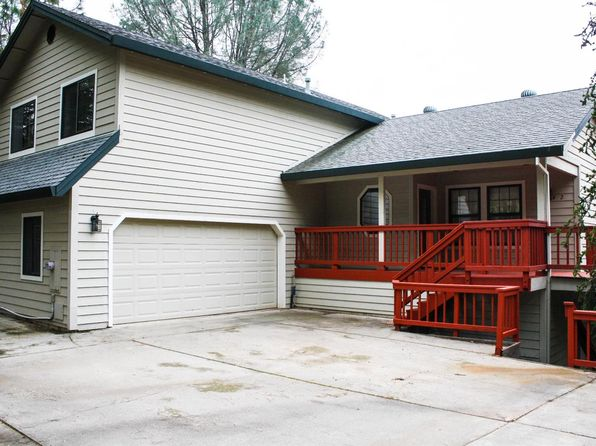 3 bed 3 bath Single Family at 1742 Cherokee Ct Cool, CA, 95614 is for sale at 345k - 1 of 28