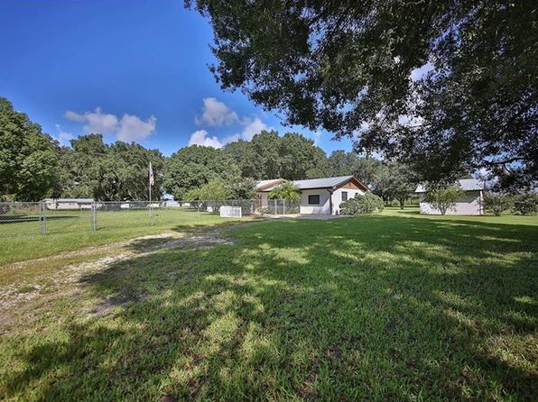 5 bed 2 bath Single Family at 4533 SW Lance Ter Arcadia, FL, 34266 is for sale at 184k - 1 of 25