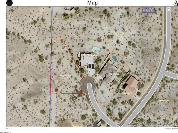 null bed null bath Vacant Land at 18679 W SANTA IRENE DR GOODYEAR, AZ, 85338 is for sale at 62k - 1 of 7