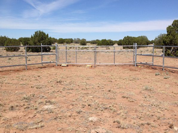 null bed null bath Vacant Land at  Sec 25 T15n R24e G and S R B and M Concho, AZ, 85924 is for sale at 22k - 1 of 4