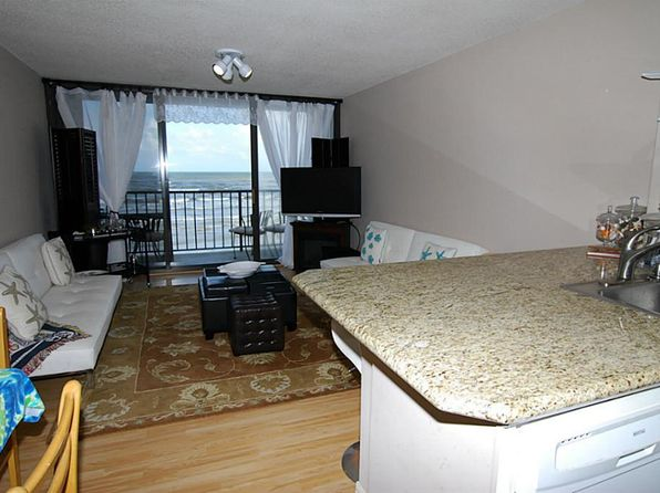 1 bed 1 bath Condo at 11945 San Luis Pass Rd Galveston, TX, 77554 is for sale at 136k - 1 of 13