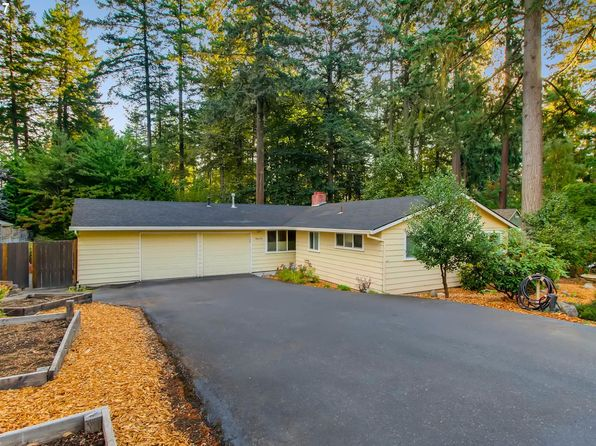 3 bed 2 bath Single Family at 8630 SW Washington Dr Portland, OR, 97223 is for sale at 370k - 1 of 26