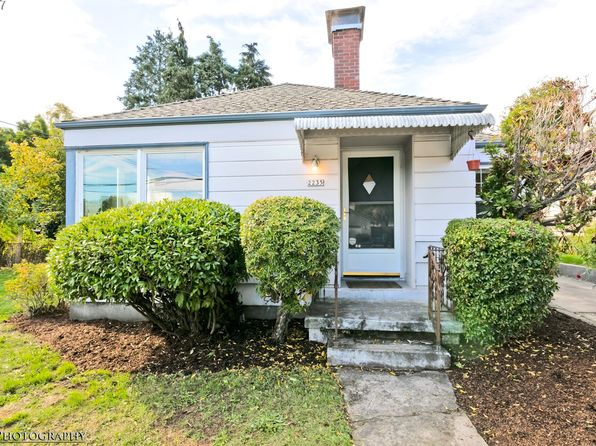 2 bed 2 bath Single Family at 2235 SE 60th Ave Portland, OR, 97215 is for sale at 450k - 1 of 16