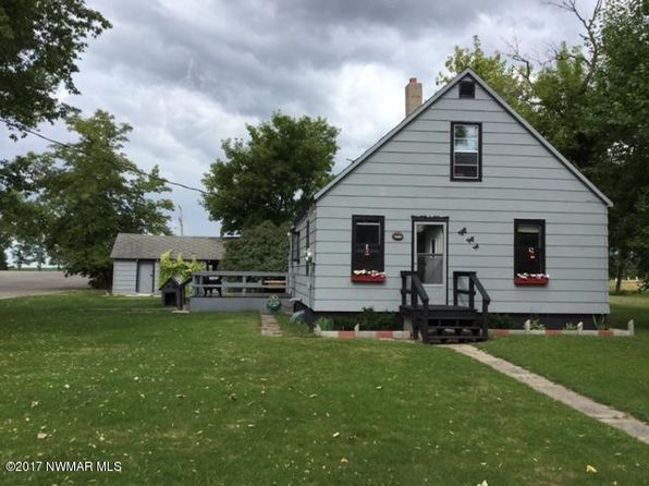 3 bed 1 bath Single Family at 309 TOUPIN ST OKLEE, MN, 56742 is for sale at 45k - 1 of 21