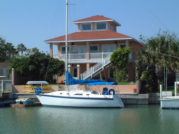 port isabel latin singles Are you interested in information about port isabel homes for sale view our homes for sale in texas at re/max re/max main menu  single family single family.