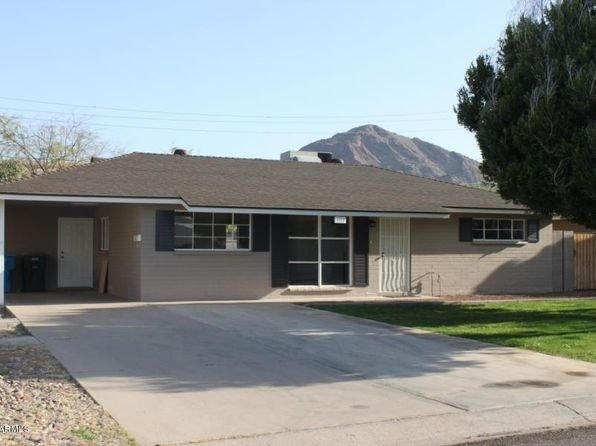 2 bed 1 bath Single Family at 4824 E Amelia Ave Phoenix, AZ, 85018 is for sale at 325k - 1 of 20