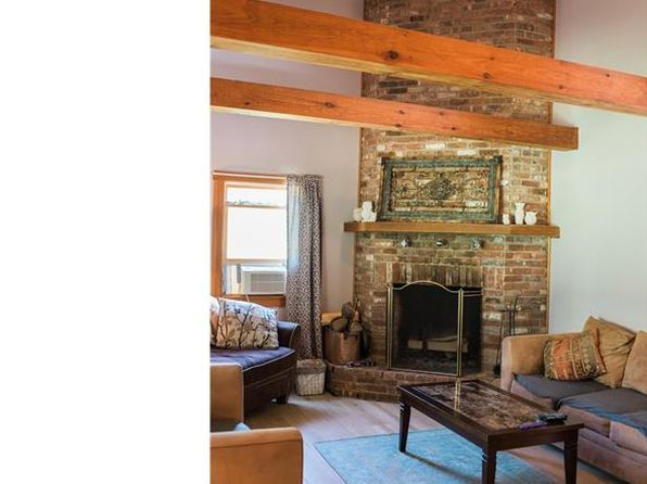 3 bed 2 bath Single Family at 17 Old Ledge Rd Lebanon, ME, 04027 is for sale at 250k - 1 of 27