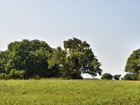 null bed null bath Vacant Land at 000 Cr Chico, TX, 76431 is for sale at 173k - 1 of 17