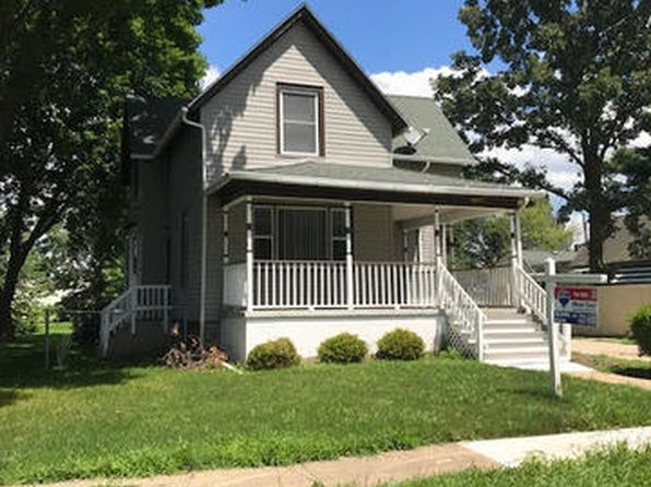 4 bed 2 bath Single Family at 503 W Washington St Harvard, IL, 60033 is for sale at 120k - 1 of 18
